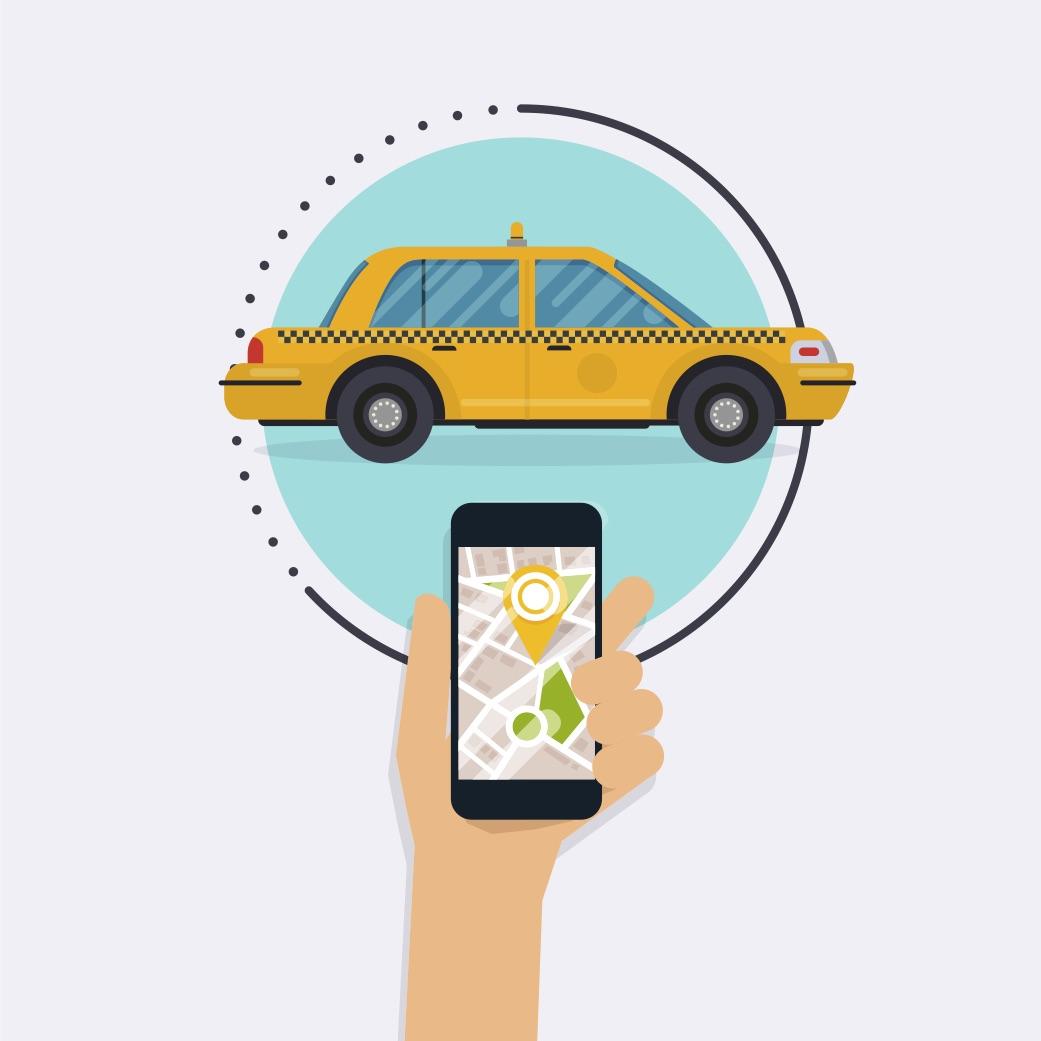 mobilityapp