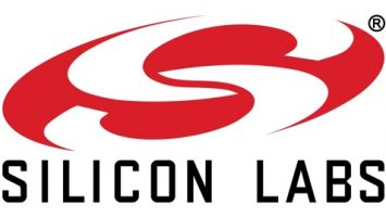 silicon-labs-logo-red-2014-1538x769px