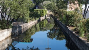 stormwater-canal