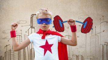 superherocity