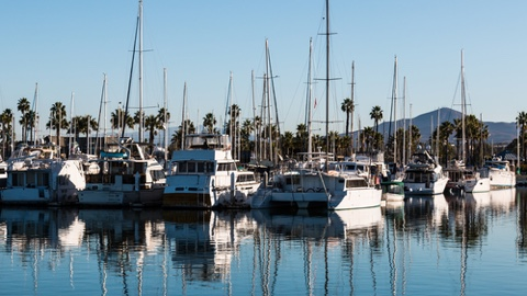Chula Vista Outlines Smart City Goals with Sustainability In