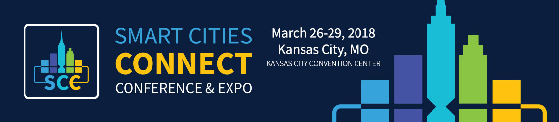 2018 Conference and Expo