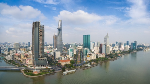 Global Smart City Innovation Challenge for Vietnam ...